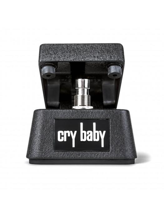DUNLOP CBM95 CRYBABY MINI PEDAL