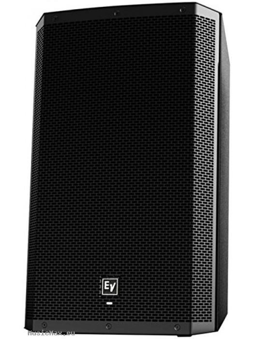ELECTRO VOICE ZLX -12p