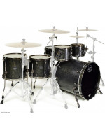 MAPEX SV628XB DRUMS SATURN KFB SET