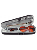 GEWA PURE VIOLINA 4/4 SET