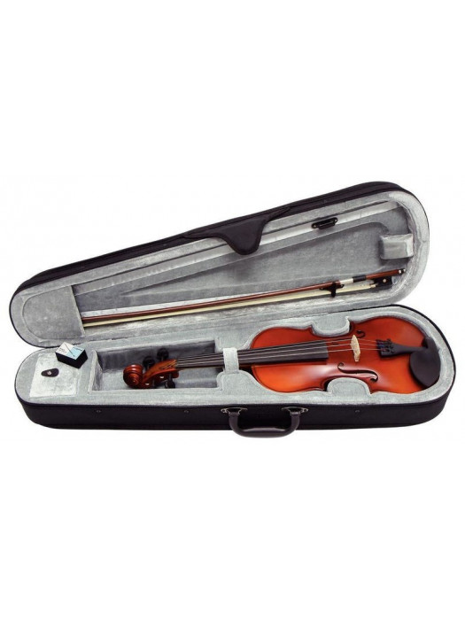 GEWA PURE VIOLINA 1/2 SET