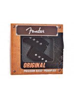 FENDER ORIGINAL ´62 PICKUP P-BASS MAGNET