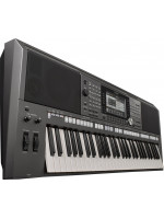 YAMAHA PSR-S970 DIGITAL KEYBOARD