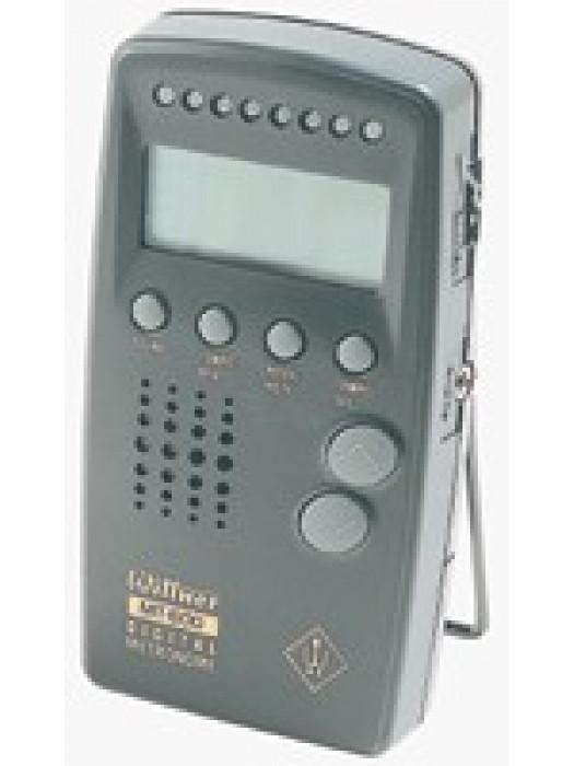 WITTNER MT600 METRONOM