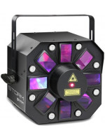 CAMEO CLSTORM STORM LED LASER
