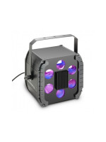 CAMEO CLMOVER1 MOONFLOWER HP LED LUČ