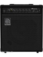 AMPEG BA110 V2 1x10 40W BASS AMP COMBO