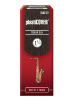 RICO RRP05TSX150 PLASTICOVER 1.5 jeziček za tenor saksofon