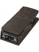 BOSS PW-3 WAH PEDAL