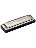 HOHNER 559/20 A ORGLICE BLUES BAND