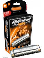 HOHNER 2015/20 C ROCKET AMP ORGLICE