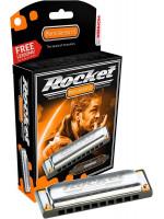 HOHNER 2015/20 F ROCKET AMP ORGLICE