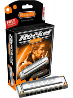 HOHNER 2015/20 A ROCKET AMP ORGLICE