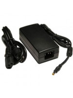 BLACKSTAR FLY PSU ADAPTER