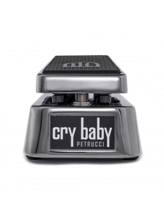 Dunlop JP95 Cry Baby Wah John Petrucci kitarski efekt pedal