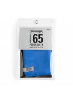 DUNLOP P65MF12 PLATINUM GUITAR POLISH CLOTH