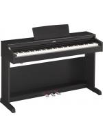 YAMAHA YDP-163 B DIGITAL PIANO