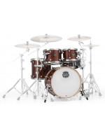 Set akustičnih bobnov MAPEX AR504SF/ WT