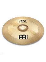 MEINL MS20FMR 20 M SERIES FUSION RIDE MED