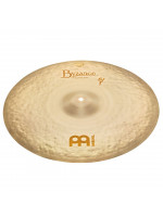 MEINL B18SATC BYZANCE SAND THIN CRASH