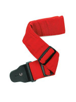 PLANET WAVES 74T001 74mm PAS ZA KITARO RED