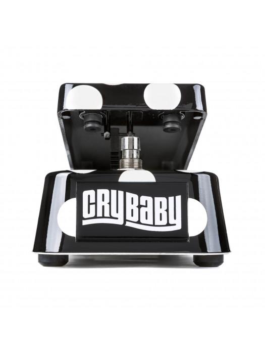 Dunlop BG95 Cry Baby Wah Buddy Guy kitarski efekt pedal