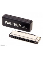 WALTHER ORGLICE RICHTER