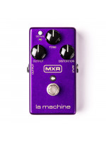 MXR CSP203 LA MACHINE CUSTOM EFEKT PEDAL