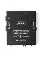 MXR MC406 CAE AUDIO ELECTRONICS BUFFER EFEKT PEDAL
