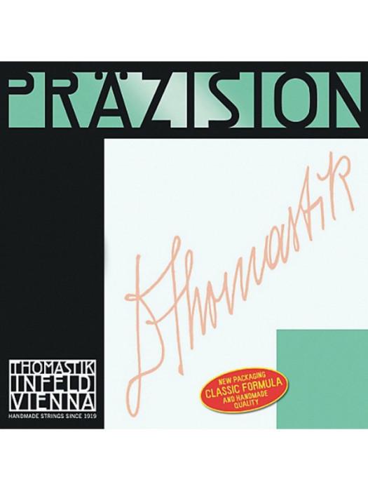 THOMASTIK Prazision 780 A 1/2 struna za violončelo posamezna