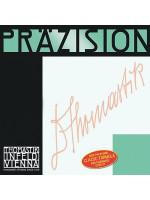 THOMASTIK PRAZISION CELLO STRING D 1/2 781 641661 struna za violončelo posamezna