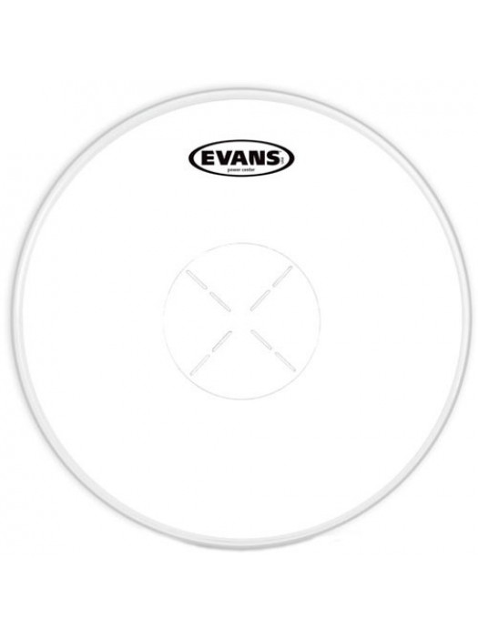 EVANS B14G1D 14 POWER CENTER OPNA
