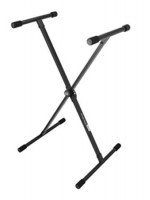 VESTON KSA-004 KEYBOARD STAND