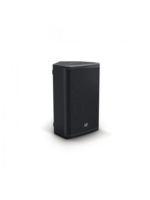 LD SYSTEMS STINGER 10 G3 2-WAY PASSIVE 10 BASS REFLEX PA SPEAKER