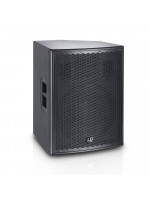 LD SYSTEMS GT 15 A 15˝ POWERED PA LOUDSPEAKER