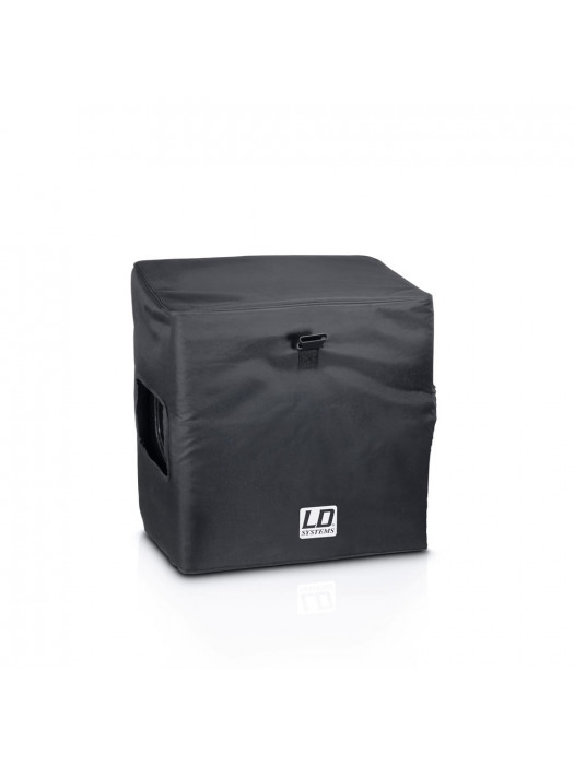 LD SYSTEMS MAUI 44 SUB PC PROTECTIVE COVER FOR LD MAUI 44 SUBWOOFER