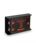 PALMER PAN 05 MIKSER 2 MIC V 1