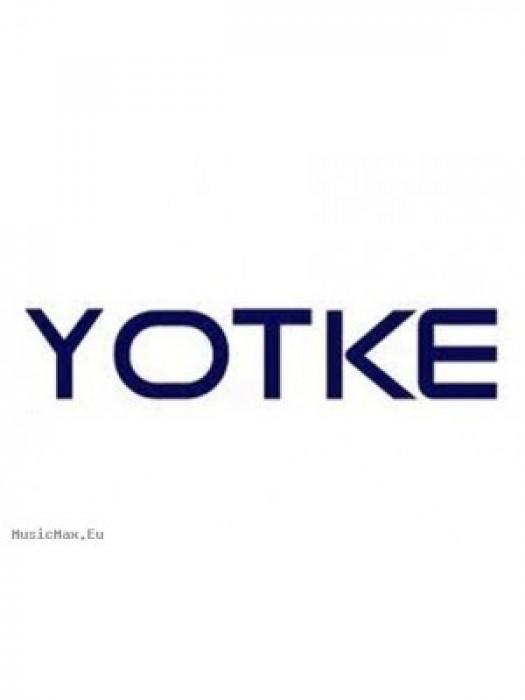 YOTKE STRINGS BISERNITZA NO.20 (0.26mm)