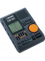 BOSS METRONOM DB90 DR. BEAT