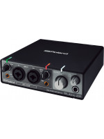 ROLAND RUBIX 22 USB AUDIO INTERFACE 2 IN /2 OUT