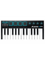 ALESIS V MINI USB MIDI CONTROLER 25 key