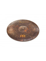 "MEINL B18EDTC 18"" CHINA EXTRA DRY THIN CRASH BYZANCE ČINELA"