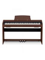 CASIO PX-770 BN PRIVIA PRENOSNI ELEKTRONSKI PIANO