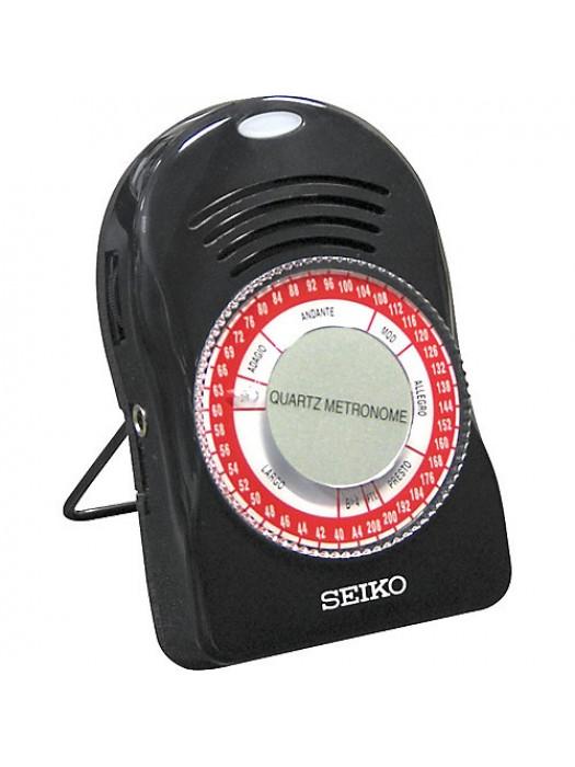 SEIKO SQ50 METRONOM