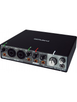 ROLAND RUBIX 24 USB AUDIO INTERFACE 2 IN /4 OUT
