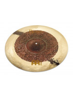 MEINL 22 DUAL CRASH- RIDE BYZANCE