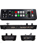 ROLAND V-1SDI 3G SDI VIDEO INPUT SWITCHER