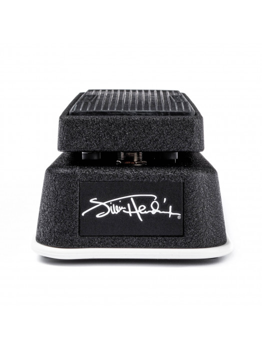 DUNLOP JH1D JIMI HENDRIX CRY BABY PEDAL