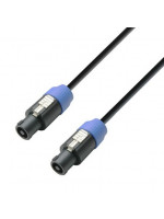 ADAM HALL K3S215SS1000 SPEAKER CABLE 10M