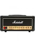 MARSHALL DSL20HR 20W HEAD
